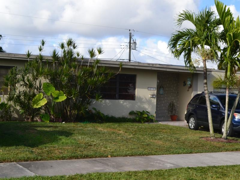 10740 sw 43 ter miami fl 33165 foreclosure for 11245 sw 43 terrace