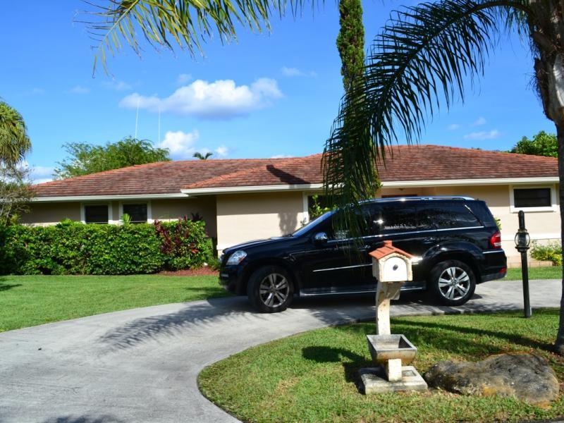 Miami Dade Property Search Foreclosure