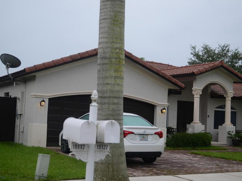 12120 nw 22 ave miami fl 33167 foreclosure for 12120 sw 97 terrace