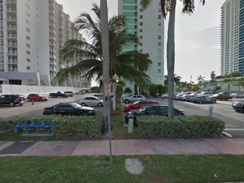 Bay Garden Manor Condo Miami Beach