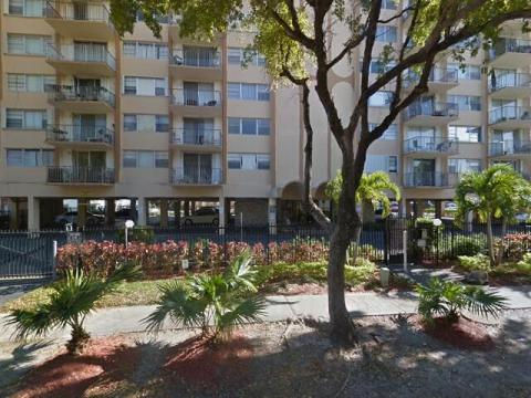 1470 ne 125 ter 304 north miami fl 33161 foreclosure for 125 the terrace