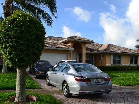 15472 sw 112 ter miami fl 33196 foreclosure for 11263 sw 112 terrace