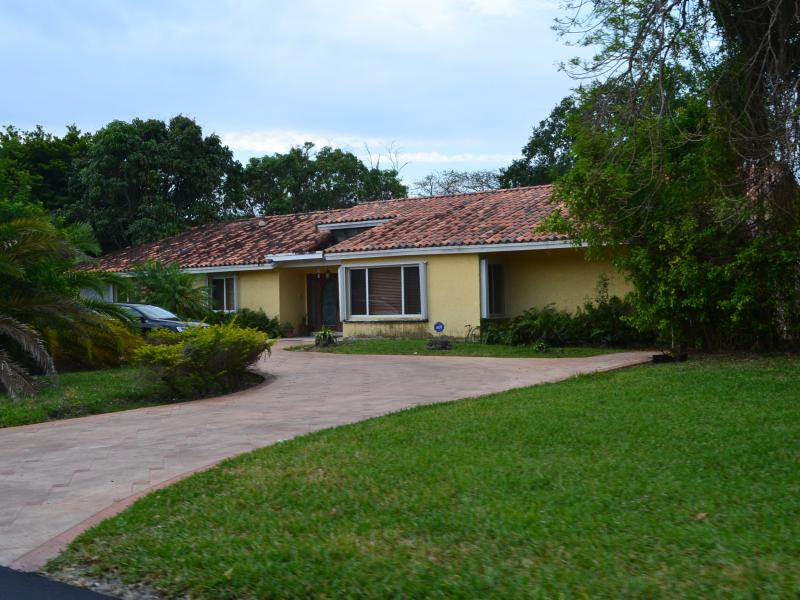 8700 sw 97 ter miami fl 33176 foreclosure for 12120 sw 97 terrace