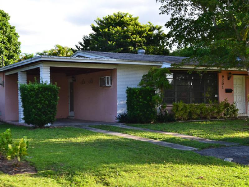 9201 sw 167 ter palmetto bay fl 33157 foreclosure for Terrace 167 pictures